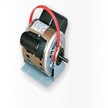 موتور کولر 1/3 HP موتوژن تبریز