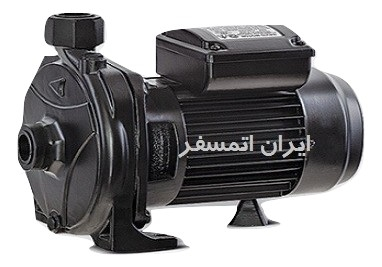 پمپ 1اسب CM100 نوید موتور